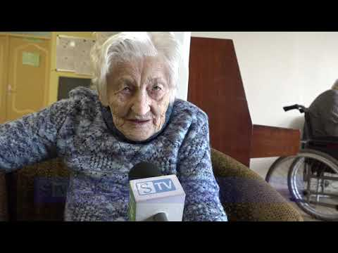 Skrundeniecei Annai Stabei – 102