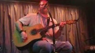 Drew Copeland ~ Rock Boat 2007 ~ A Little Like Heaven