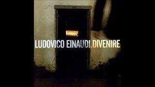 Ludovico Einaudi - Divenire FULL ALBUM