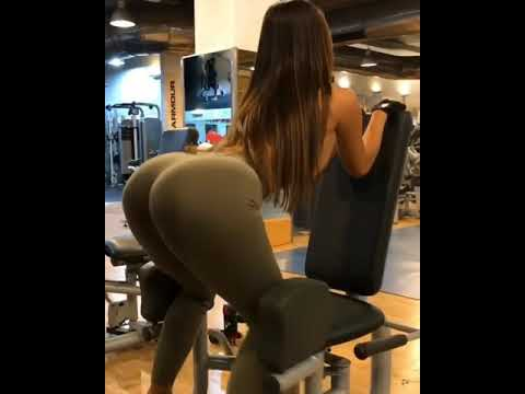 Die Mädchen von dem Kontakt Sexvideo