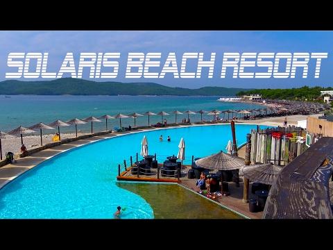 mp4 Solaris Lifestyle el Jure Sibenik, download Solaris Lifestyle el Jure Sibenik video klip Solaris Lifestyle el Jure Sibenik