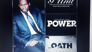 How 50 Cent Mastered The Entertainment Business