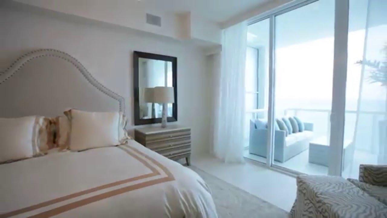 Continuum Miami Beach Real Estate Video
