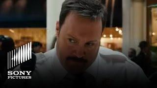 Paul Blart: Mall Cop - watch the trailer