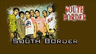 South Border OPM Medley