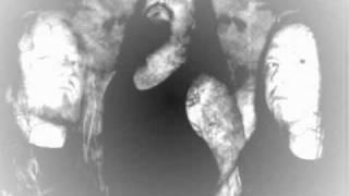CHRIST AGONY - DIABOLY NECRONASTY