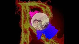 Iman dol jayenge dj m.k. bilkhi 9284359513 - YouTube