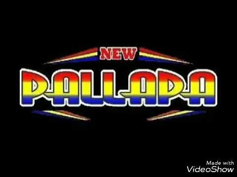 , title : 'Bojo bojoan - New Pallapa'
