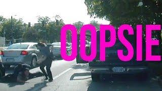 cop mistakes gun for taser