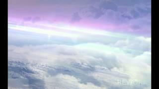 Frank Ocean - Acura Intergurl (Ab_mu$iq Remix)