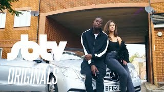 Pins | Ring Ring [Music Video]: SBTV