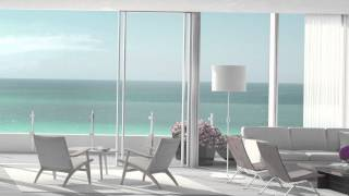 Luxury Condos For Sale Miami Beach By Ian Schrager And John Pawson