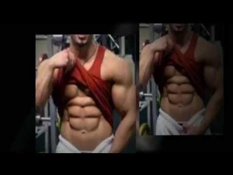 Jak osiągnąć mięśni