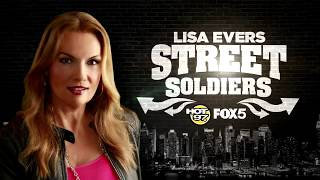 Street Soldiers: May 5, 2017
