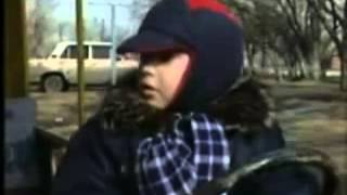 Самые смешные ржачные приколы (28) Интервью с суровым мальчиком