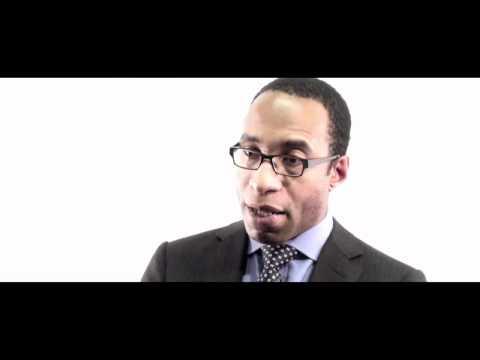 Pielęgnacja skóry z wykorzystaniem wypełniaczy - Charles Nduka (ENG)