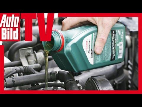 Die Auftankungen schell die Rezensionen über die Qualität des Benzins