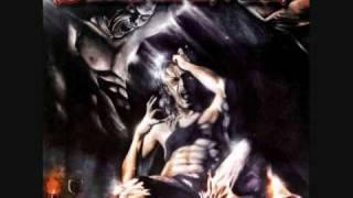Dream Evil - Evilized (metal version) (original version)
