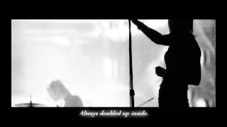 Portishead   Wandering Stars (+ Lyrics)