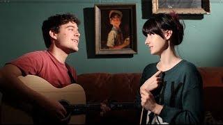 You Was - Rusty Clanton and Tessa Violet