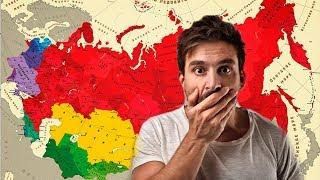 Цифры и факты   Кто кого кормил в СССР