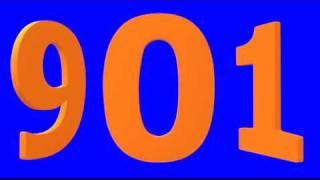 1234567890