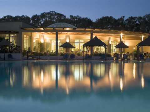 Hotel IBEROSTAR Kipriotis Maris