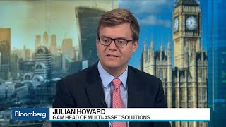 Emerging Markets Remain the 'Future of Growth,' Says GAM's Howard