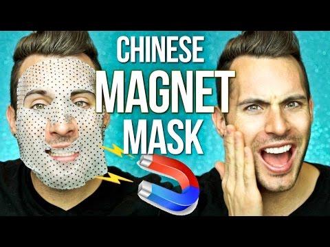Top 10 mask para sa buhok mula sa lagas