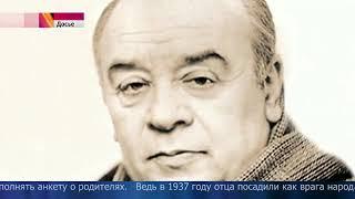 После продолжительной болезни вМоскве скончался народный артист СССР Леонид Броневой.