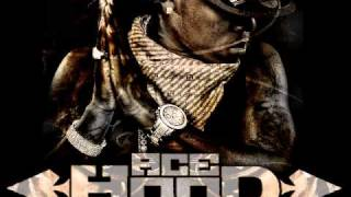 Ace Hood - Your World