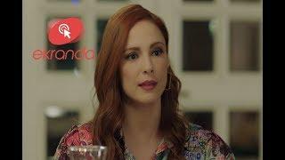 Cemre Her Şeyi Açığa Çıkarır! Zalim İstanbul 4. Bölüm -Ekranda