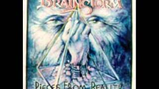 Brainstorm -  innocent Victim.wmv