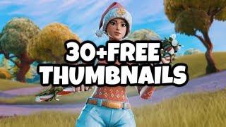 30 free 3d fortnite thumbnails high quality fortnite fortnitethumbnails - fortnite thumbnail background season 9