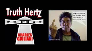 Truth Hertz Exposing Mormonism  Part 1