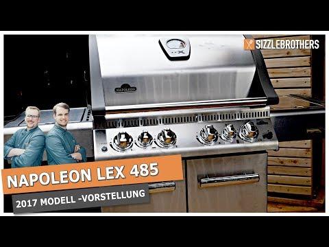 Outdoorküche Mit Gasgrill Test : ᐅᐅ】einbaugrill gasgrill tests produkt & preisvergleich top