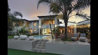 5 bedroom house for sale in Kyalami Estates   Pam Golding Properties
