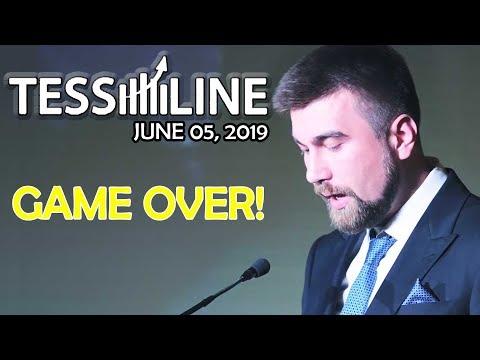 mp4 Investment Like Tessline, download Investment Like Tessline video klip Investment Like Tessline