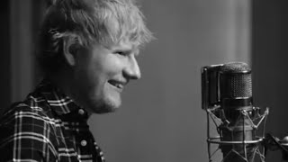 "Ed Sheeran ""Put It All On Me"" ft. Ella Mai (Music Video)"
