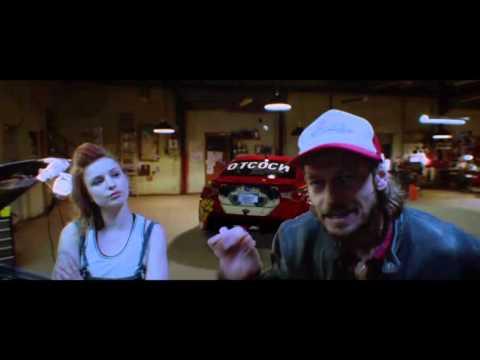 Скототюнинг от Бога в Need for Speed 2015