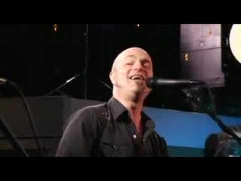 "LTH4 ""Tonight"" Live @ Iota April 2007"