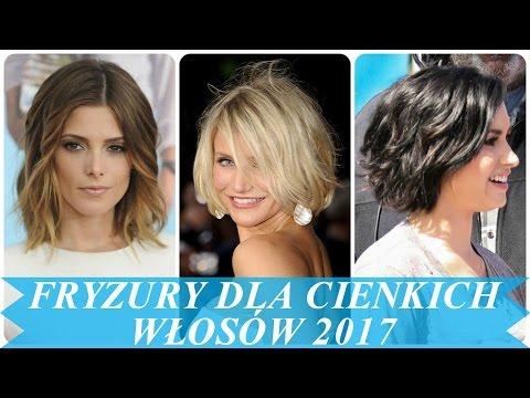 Wosk do pielęgnacji włosów
