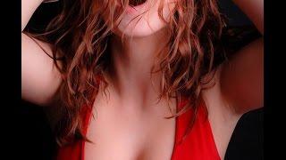 Tantric Sex - Awaken Sexual Energy