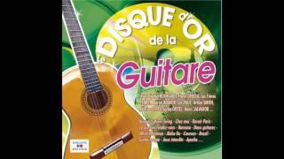 Django Reinhardt, Quintette du Hot-Club de France - September Song
