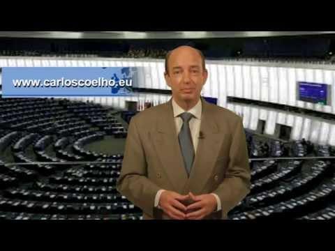 Minuto Europeu nº 52 - Um ano de mandato