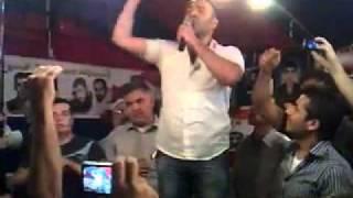 تحميل اغاني دمشق || القابون الفنان جلال الطويل 18/7/2011 MP3