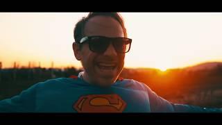 Superheld - Als wir noch Kinder waren - Leo Aberer - Akustik Version