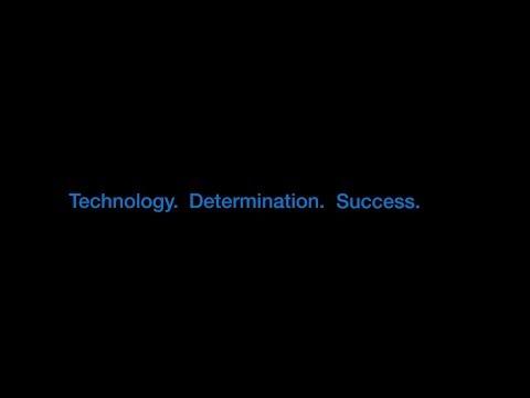 Realizando la Promesa Tecnológica