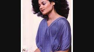 Let Me Be The One (Take Me In Your Arms) - Angela Bofill