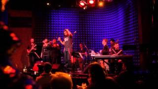 Xavier - Encore (Cheryl Lynn) - Joe's Pub 2/13/13